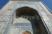Samarkand Pictures - Uzbekistan Photo Gallery