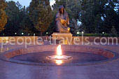 Tours to Tashkent Photos - Uzbekistan Photo Gallery