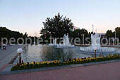 Tashkent Photos review - Uzbekistan Photo Gallery