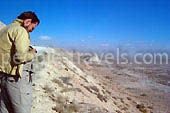 Aralsee Fotos - Usbekistan Foto-Gallery