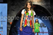 Style.uz la semana del arte en Uzbekistán – Galeria de fotos de Uzbekistán