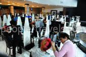 Style.Uz Art Week in Usbekistan - Usbekistan Foto- Galerie