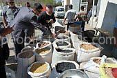 Imagenes de Bukhara - Galeria de fotos de Uzbekistán