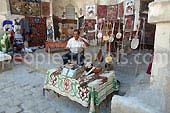 Fotos de Bukhara - Galeria de fotos de Uzbekistán