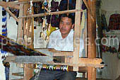 Repasar las fotos de Bukhara - Galeria de fotos de Uzbekistán