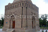 Visitar a Bukhara - Galeria de fotos de Uzbekistán