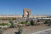 Nurata Fotos, Usbekistan - Foto-Galerie von Usbekistan