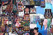 Souvenires de Uzbekistán - Galeria de fotos de Uzbekistán