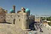 Bilder von Usbekistan - Usbekistan Foto- Galerie