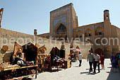 Fotos von Usbekistan - Foto-Galerie von Usbekistan