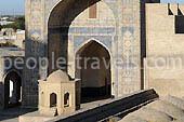 Usbekistan Bilder- Usbekistan Foto- Galerie