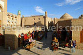 Usbekistan Images - Usbekistan Foto- Galerie